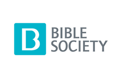British and Foreign Bible Society (BFBS)